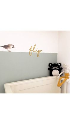 6 Ideas for Painting Children's Rooms – Petit & Small SuzyB Muursticker me – Baby Room 2020 Baby Bedroom, Baby Room Decor, Kids Bedroom, Casa Kids, Kids Room Paint, Baby Room Design, Little Girl Rooms, Kid Spaces, Kids Decor