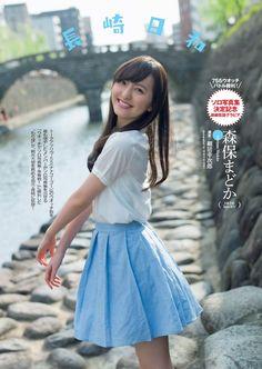 HKT48複合画像スレ43: AKB48,SKE48,NMB48,HKT48画像掲示板♪