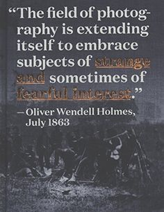 A Strange and Fearful Interest: Death, Mourning, and Memory in the American Civil War by Jennifer Watts http://www.amazon.com/dp/0873282655/ref=cm_sw_r_pi_dp_UjzGwb0YY62R3