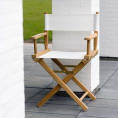 Fresh Kapa Lounge Chair outdoor living Pinterest Lounges Canes and Chairs