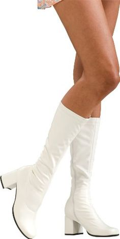 Go-Go Boots $29.99