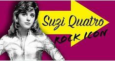 Female Rock Stars, Gadgets, Movie Posters, Movies, Films, Film Poster, Cinema, Movie, Film
