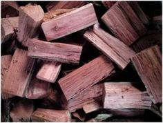 Stop buying low quality firewood and get the best quality #firewood at Oakfire. Visit our website: http://www.oakfire.net