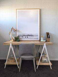 Study space inspiration- this shot was taken from one of the display homes we did for @ausmarhomes No better way to help motivate you than having cool calming tones in your work space! #interiordesign #scattercushions #cushionsonline #interiordecoration #wholesale #issiemae #beautiful #picoftheday #instamood #love #interiors #cushions #design #inspiration #homewares #design #stylist #feature #statementpiece #pattern #ontrend #naturals #tribal#love #photooftheday #instadaily #amazing #TFLers…