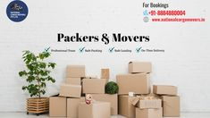 #OurTransportationservices include: #Packing #Unpacking #Loading #Unloading #CarTransportation #HouseholdShifting #CommercialShifting #Warehousing #Documentation #specialists. #Safehandling of #everytypeCargo #Track #TraceSystem. #DoortoDoor #ExpressProducts #Moverspackers #Delhi #Bangalore #Pune #Mumbai #Chennai #Hydrabad #Kolkatta #Nagpur #kerala #madhurai #Ranchi #Agara #lucknow #siliguri #gowahati #Belgum #Jhansi #jaipur #cargo #movers #packer #Trucker #logistices #storage… Nxt Takeover, Car Carrier, Packers And Movers, Good Morning Friends, Transportation Services, Messi, Kerala, Rihanna, Place Card Holders