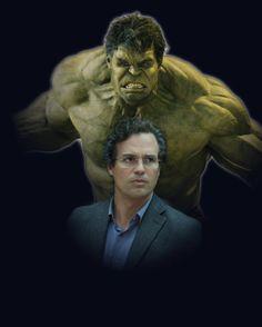 #Hulk #Fan #Art. (Hulk Poster) By:Drum-Solo-1986. (THE * 3 * STÅR * ÅWARD OF: AW YEAH, IT'S MAJOR ÅWESOMENESS!!!™)[THANK Ü 4 PINNING!!!<·><]<©>ÅÅÅ+(OB4E)