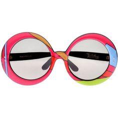 94b3bdc89eda 1960s Sunglasses, Vintage Sunglasses, Ray Ban Sunglasses Outlet, Cat Eye  Sunglasses, Sunglasses