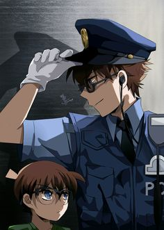 pixiv is an illustration community service where you can post and enjoy creative work. A large variety of work is uploaded, and user-organized contests are frequently held as well. Manga Detective Conan, Detective Conan Shinichi, Kaito Kuroba, Kids Fans, Detective Conan Wallpapers, Kaito Kid, Fairy Tail Lucy, Kudo Shinichi, Magic Kaito