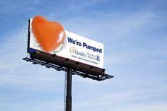 Halifax Health, Florida Hospital battling for heart patients | News-JournalOnline.com