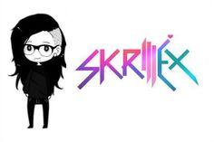 SkRiLLeX giRLS FanS