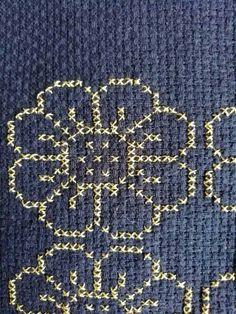 Allah, Rugs, Home Decor, Punto De Cruz, Dots, Patterns, Farmhouse Rugs, Decoration Home, Room Decor