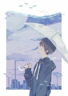 Let's pin it! Simply because I like it. Art is beautiful and beauty is subjective. Cool Anime Guys, Cute Anime Boy, Anime Boys, Anime Scenery Wallpaper, Anime Artwork, Cute Anime Character, Character Art, Ken Tokyo Ghoul, Japon Illustration