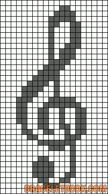 Thrilling Designing Your Own Cross Stitch Embroidery Patterns Ideas. Exhilarating Designing Your Own Cross Stitch Embroidery Patterns Ideas. Alpha Patterns, Loom Patterns, Beading Patterns, Embroidery Patterns, Crochet Patterns, Friendship Bracelet Patterns, Friendship Bracelets, Cross Stitching, Cross Stitch Embroidery