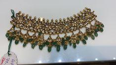 Cute Jewelry, Pearl Jewelry, Boho Jewelry, Jewelry Shop, Jewelry Stores, Wedding Jewelry, Jewelry Gifts, Handmade Jewelry, Jewelry Making