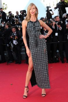 CannesFestival2015 Celebrities Style #Cannes2015 #RedCarpet