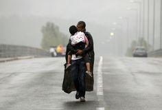 Foto van de week. http://www.foka.nl