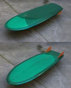 Finally managed to take my new stick for a ride yesterday…It's basically the Candybar model but with a more continuos rocker curve… Outrageous speed and surprisingly maneuverable! Surfboard Brands, Fish Surfboard, Surfboard Rack, Surfboard Shapes, Stand Up Paddle Board, Custom Surfboards, Surfing Photos, Surf Design, Surf Gear