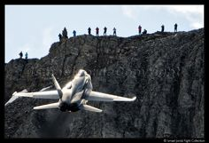 Only at Axalp by Ismael Jordá on Swiss Air, Old Planes, Military Aircraft, Switzerland, Air Force, Fighter Jets, Pilot, Aviation, World