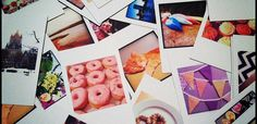 How to Print Out Instagram Photos | Mac|Life
