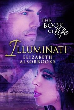 Tell-Tale Publishing ( Illuminati, Cool Books, Popular Books, Know The Truth, Any Book, Book Title, Book Of Life, Book Publishing, Books To Read