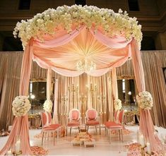 Wedding Planners in Hyderabad For Your Fancy Nuptials Best Wedding Planner, Destination Wedding Planner, Wedding Planning, Intimate Weddings, Simple Weddings, Free Wedding, Perfect Wedding, Simple Chandelier, Sequin Bridesmaid