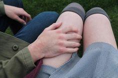 Imagem de couple, love, and pale