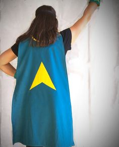 Check out this item in my Etsy shop https://www.etsy.com/uk/listing/476659047/adult-superhero-set-cape-mask-and-cuffs