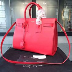 saint laurent Bag, ID : 37252(FORSALE:a@yybags.com), saint laurent designer evening bags, saint laurent satchel bag, ysl perfume bag, saint laurent satchel purses, saint laurent designer womens wallets, saint laurent coin wallet, saint laurent women's handbags, saint laurent bags for sale, saint laurent satchel handbags #saintlaurentBag #saintlaurent #designer #laurent