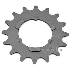 SRAM Hub Gear Sprocket - Fits Sram & Shimano Hub Gears SJS Cycles