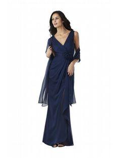 Plus Size Mercury Rising Dress  Alight.com