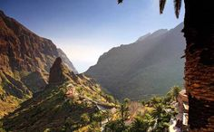 An insider's guide to Tenerife, in the Canary Islands, featuring the island's best hotels, restaurants, bars, attractions, walks and things to do, including how to travel there and around. By Andrea Montgomery, Telegraph Travel's Tenerife expert. Click on the tabs below for the best places to stay, eat, drink and shop, including the best things to do and what to do on a short break.