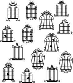 Birdcages_example2