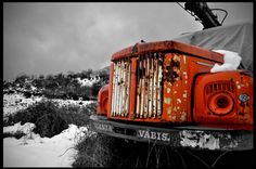 Rust In Peace 02. Somewherearound Pindos mountain