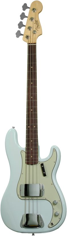 ✅ Inspection and ✅ Financing for your Fender American Original Precision Bass Lake Placid Blue! Fender Precision Bass, Fender Bass, Fender Guitars, Bass Guitars, Guitar Art, Music Guitar, Cool Guitar, Art Music, Vintage Bass