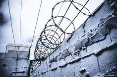 ITAP Of A Wall http://ift.tt/2jPDVTK