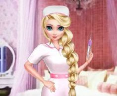 Elsa Role Experience Frozen Games, Typing Games, Baby Games, Princess Zelda, Disney Princess, Animation Film, Elsa, Disney Characters, Disney Princesses