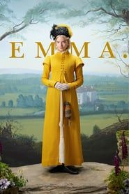 Johnny Flynn and Anya Taylor-Joy in Emma. Emma Woodhouse, 2020 Movies, Hd Movies, Movies Online, Movies Free, Emma Movie, Movie Tv, Emma Jane Austen Movie, Will Turner