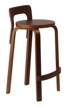 Module Stool By Gerald Easdon Retro Furniture I Like