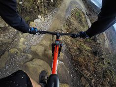 Social ride. . . . #igers #instagood #bestoftheday #like4like #instaphoto #mtb #gopro #instabike #bikelife #igersmtb #goprouniverse #goprophotography #gopronation #goprolife #instalike #instadaily #enduro #braaap #edit #airdropbikes #instalike #followme #l4l #ukmtb #mtblife #groupride #hamsterley