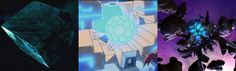 The A to Z of THE TRANSFORMERS - A is for Allspark | Warped Factor - Daily features & news from the world of geek