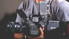 Teradek Bolt 500: Smaller Size, Longer Range