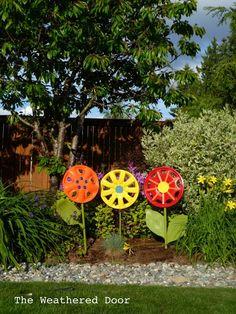 decoracion-jardines-hermosos-7