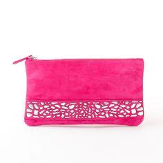Eris.. small but makes a statement    www.meenugraziani.com  #meenugraziani Handbags, How To Make, Collection, Fashion, Moda, Hand Bags, Fasion, Bags, Trendy Fashion
