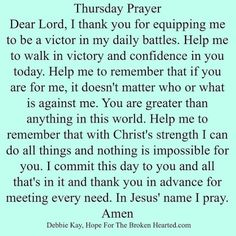 10 Prayers To Strength Faith And Blessings quotes faith prayer spiritual blessings daily quotes prayer quotes daily bible quotes daily prayers Prayer Scriptures, Bible Prayers, Faith Prayer, God Prayer, Catholic Prayers Daily, Bible Verses, Catholic Prayers For Strength, Prayer List, Angel Prayers