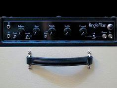 brunetti-singleman-16-control-panel