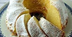 Zobacz sprawdzony przepis z bloga justyummybake.com! Something Sweet, Holiday Desserts, Holidays And Events, Tea Time, Food And Drink, Bread, Recipes, Cakes, Coffee