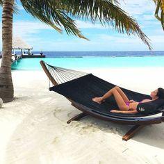The Maldive Islands   Coco Palm Bodu Hithi Resort  Maldives #OMaldives  #travel #holiday #chill #sun #feel #wanderlust #vacation #blogger #bliss #maldives #tropics #paradise #nature_perfection #filters #girl  #exotic #blue #dreamy #summerlove #tranquility #travelblog #summertime #explore #seaplane #nature #summer #lifeisbeautiful #perfect
