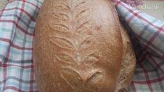Kváskový chlebík mix Bread, Food, Meal, Essen, Hoods, Breads, Meals, Sandwich Loaf, Eten
