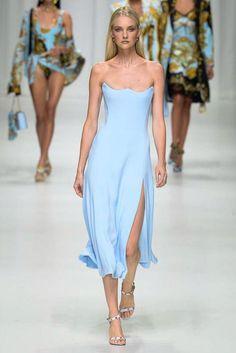 Versace #luxuryregalos