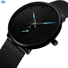 Sport Watches, Cool Watches, Black Watches, Wrist Watches, Male Watches, Analog Watches, Ladies Watches, Women's Watches, Jewelry Watches